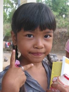 Buluh Kids 12