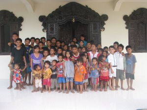 Buluh Kids 2