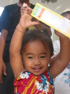 Buluh Kids 5