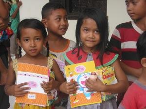 Buluh Kids 7
