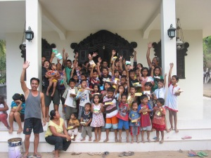Buluh Kids 9